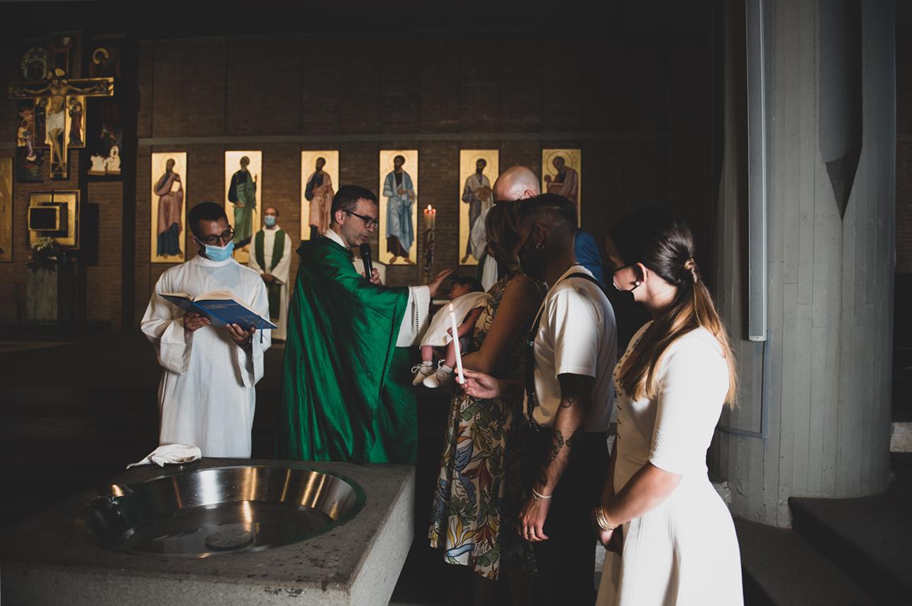 35-Fotografo-Battesimo-Roma-Leonardo-Fabrizio-Musolino-Fotografo
