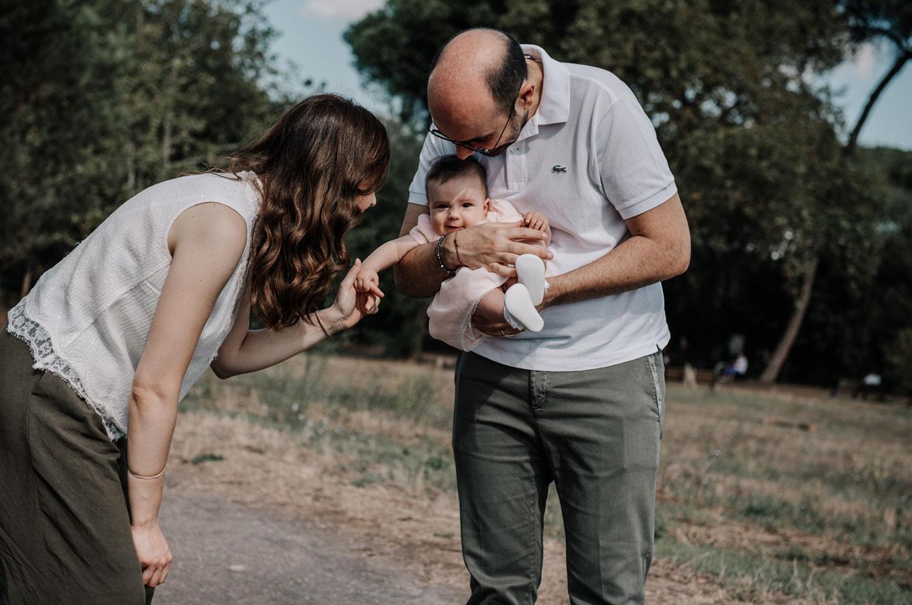 01-Shooting-Fotografico-a-Roma-di-Famiglia-Fabrizio-Musolino-Fotografo