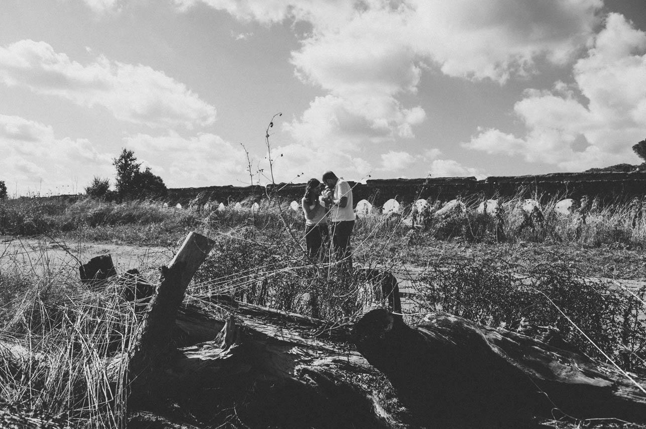 03-Shooting-Fotografico-a-Roma-di-Famiglia-Fabrizio-Musolino-Fotografo