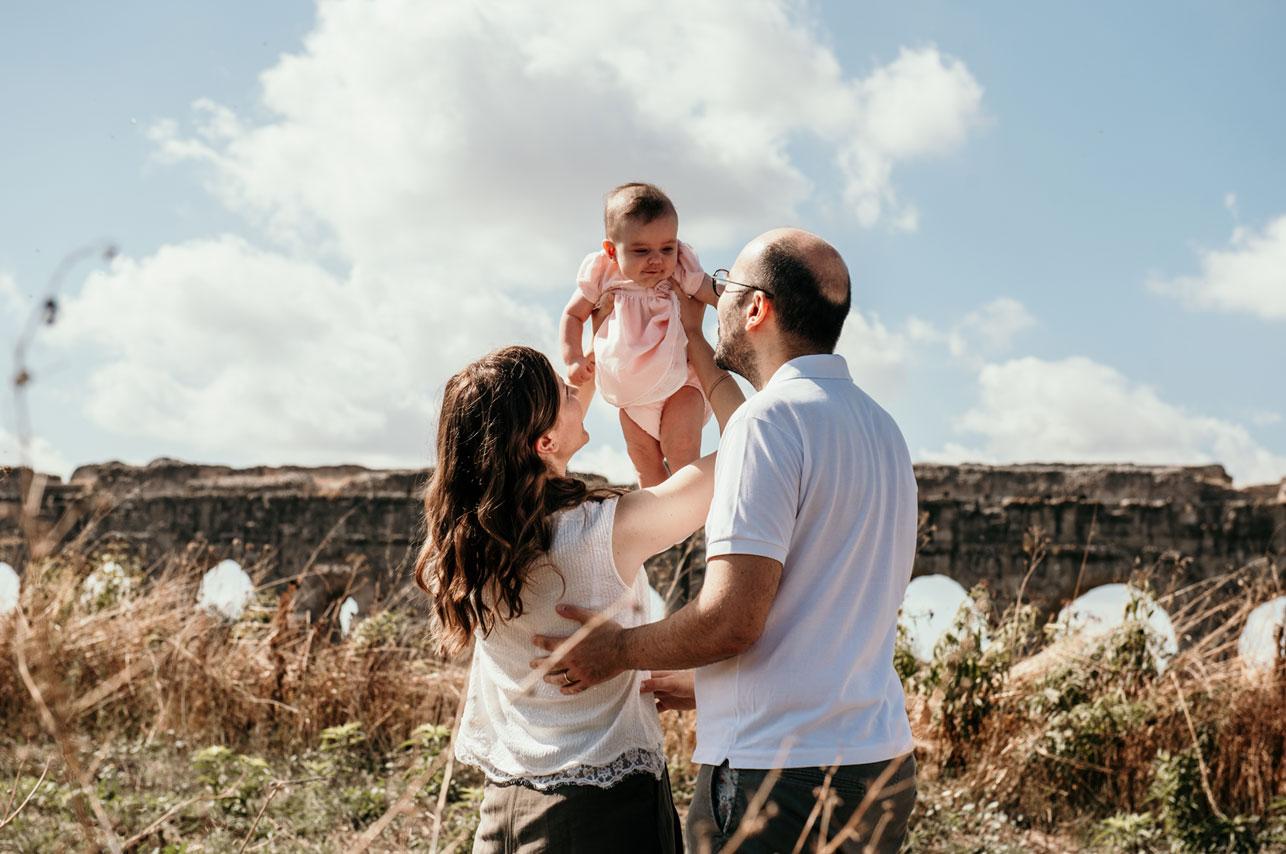 04-Shooting-Fotografico-a-Roma-di-Famiglia-Fabrizio-Musolino-Fotografo