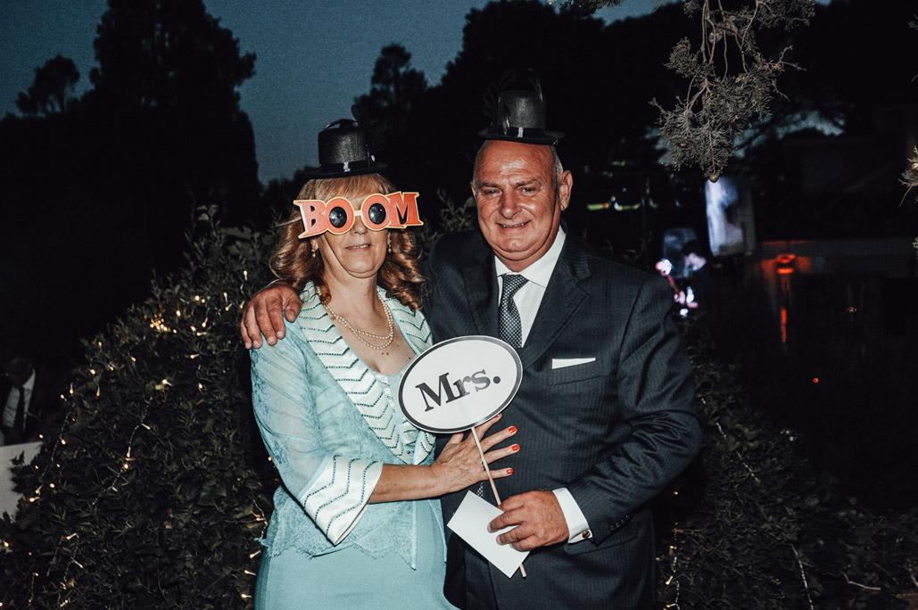 05-Matrimonio-Alessia-e-Valerio-Fabrizio-Musolino-Fotografo-Photobooth