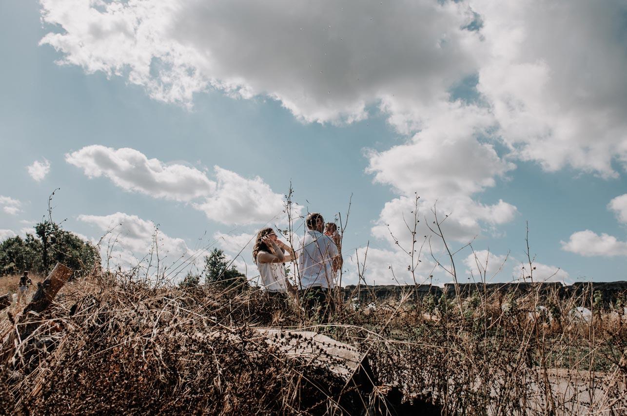 05-Shooting-Fotografico-a-Roma-di-Famiglia-Fabrizio-Musolino-Fotografo