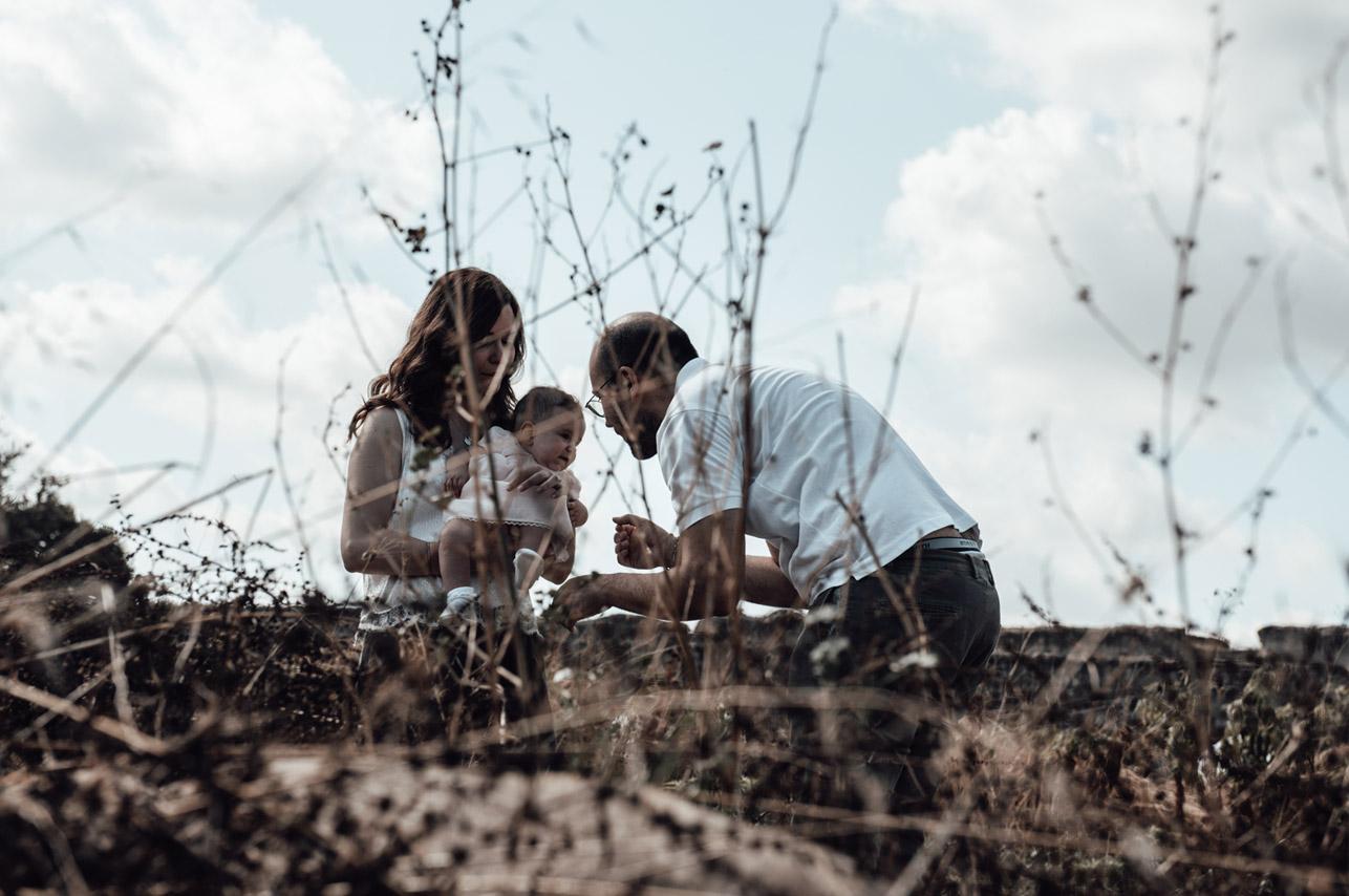 06-Shooting-Fotografico-a-Roma-di-Famiglia-Fabrizio-Musolino-Fotografo