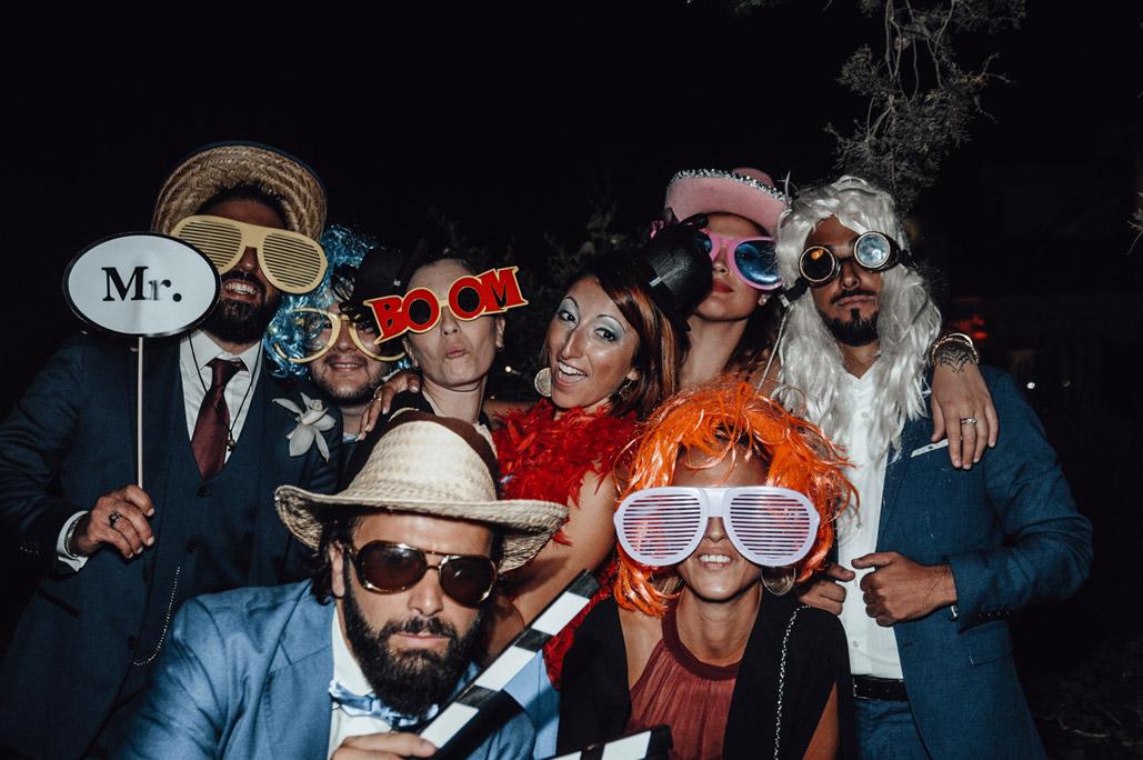 08-Matrimonio-Alessia-e-Valerio-Fabrizio-Musolino-Fotografo-Photobooth