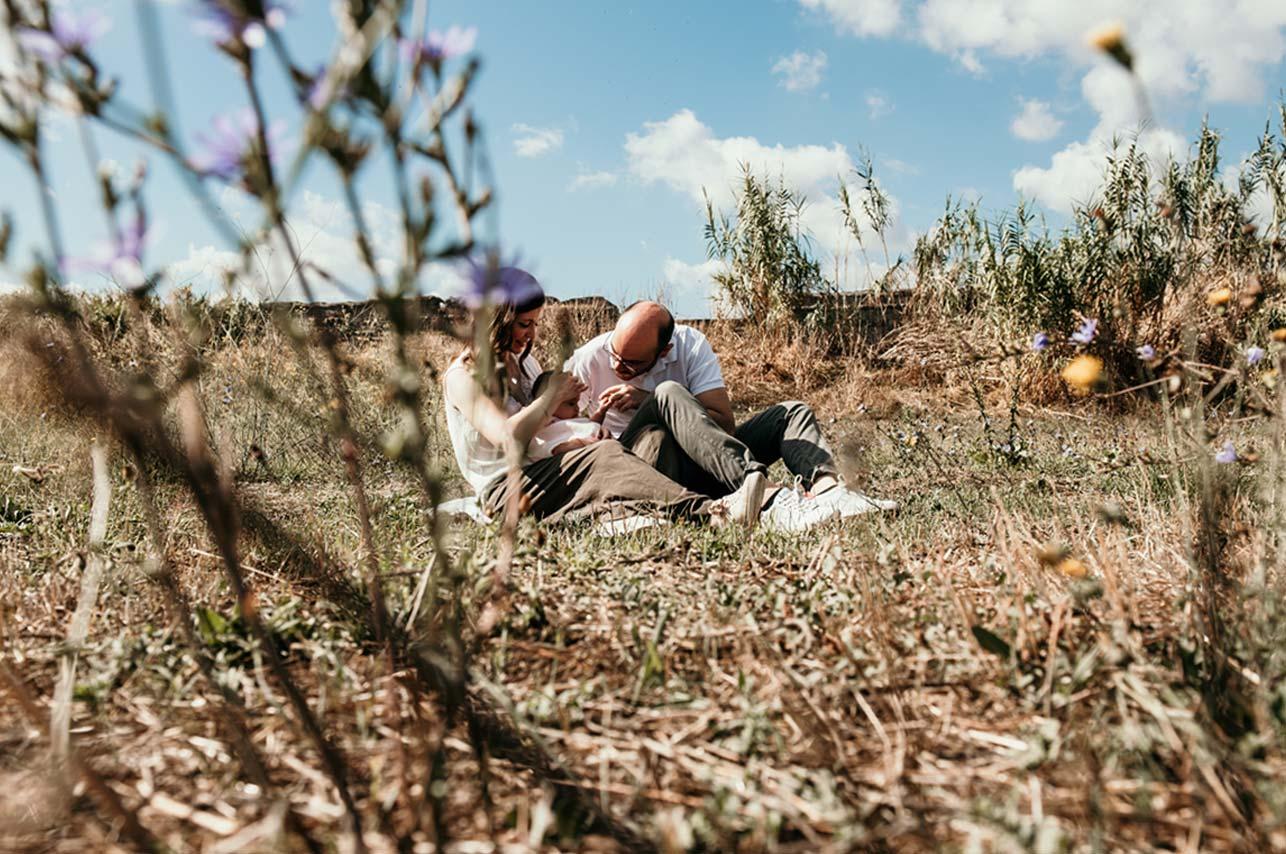 08-Shooting-Fotografico-a-Roma-di-Famiglia-Fabrizio-Musolino-Fotografo