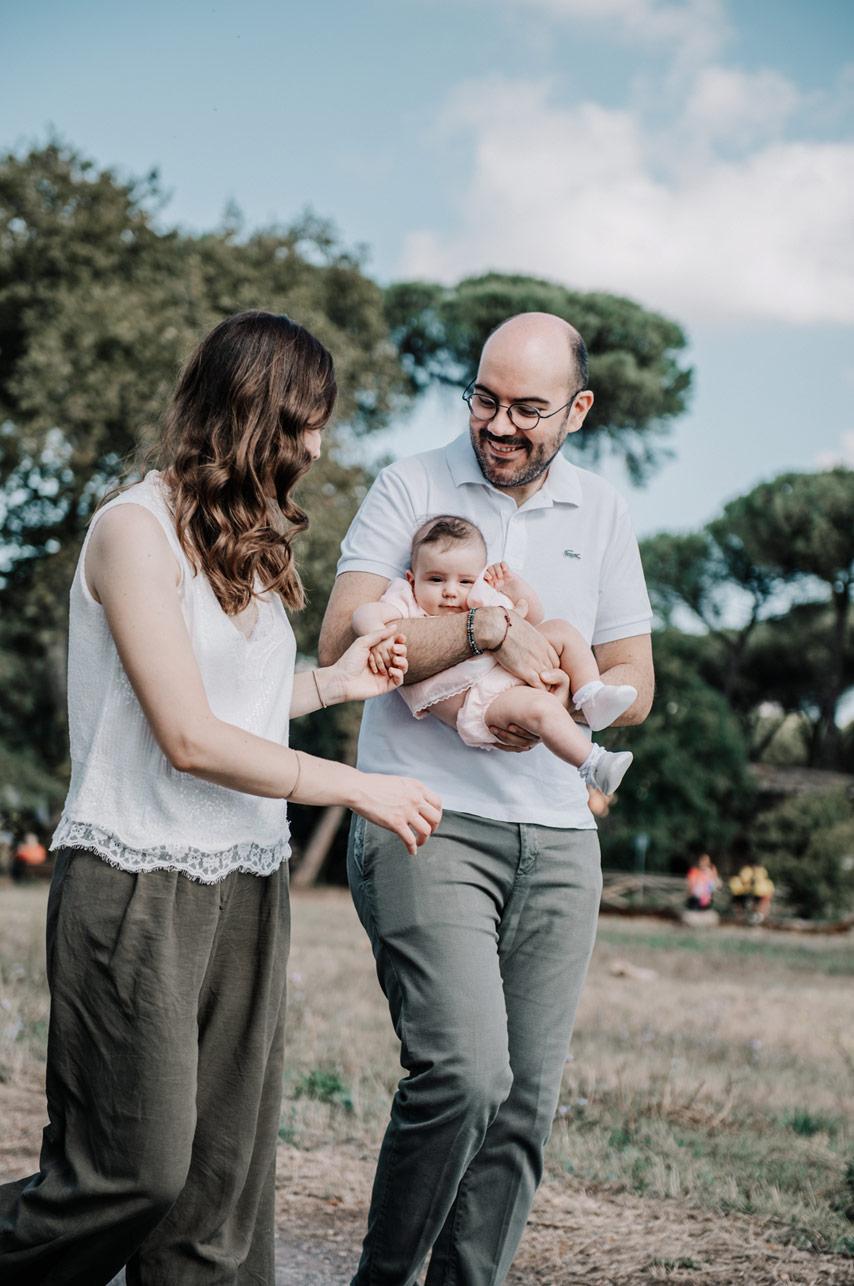 09-Shooting-Fotografico-a-Roma-di-famiglia-Fabrizio-Musolino-Fotografo