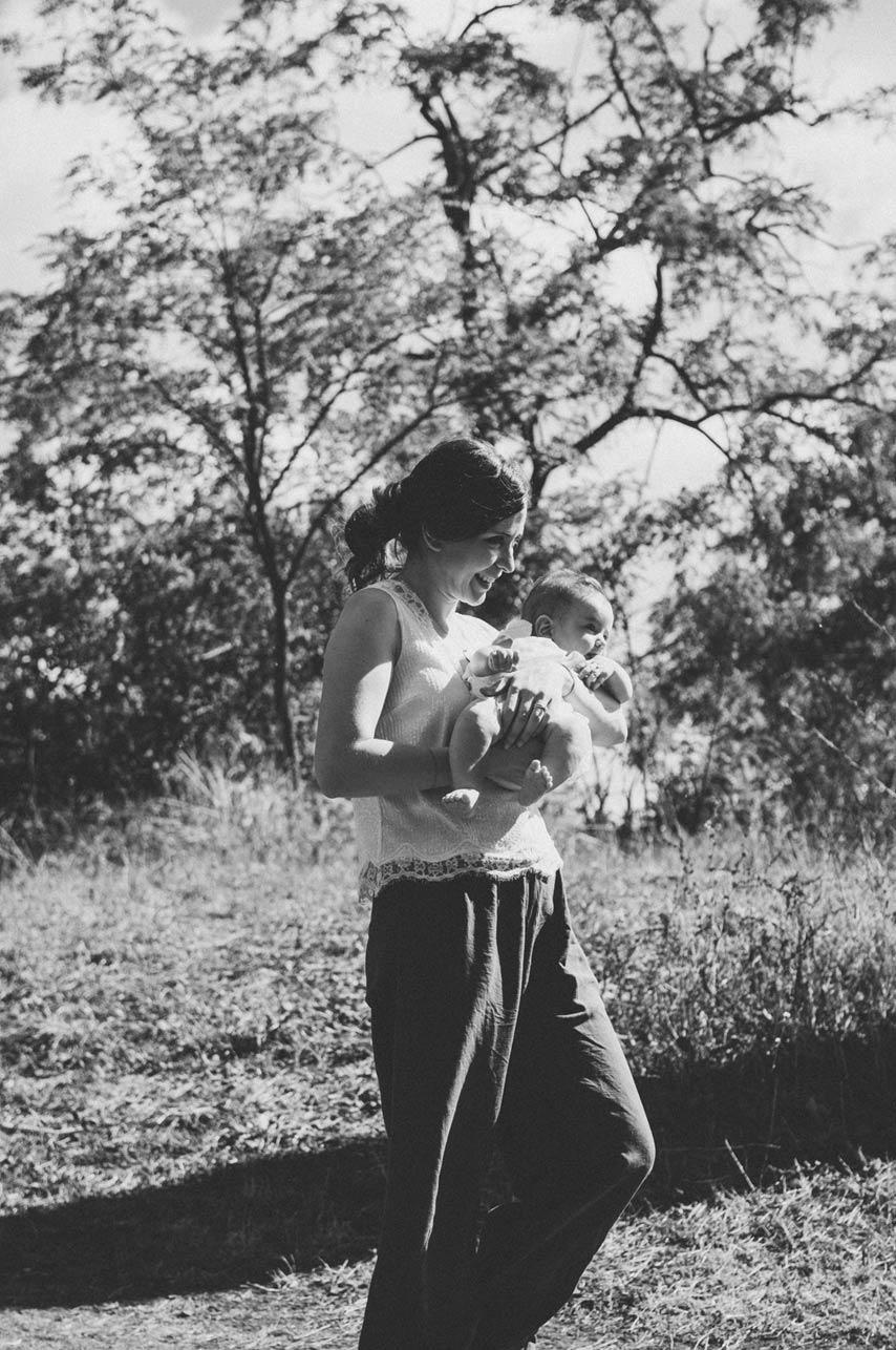 10-Shooting-Fotografico-a-Roma-di-Famiglia-Fabrizio-Musolino-Fotografo