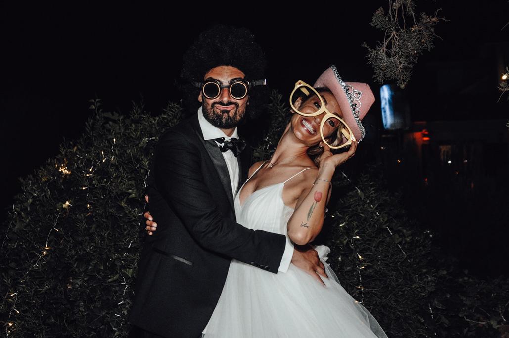 12-Matrimonio-Alessia-e-Valerio-Fabrizio-Musolino-Fotografo-Photobooth