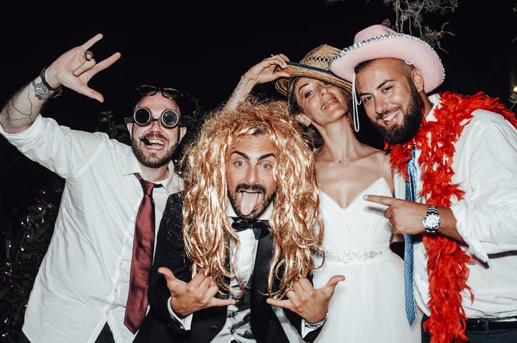13-Matrimonio-Alessia-e-Valerio-Fabrizio-Musolino-Fotografo-Photobooth