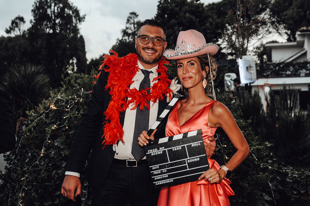 15-Matrimonio-Alessia-e-Valerio-Fabrizio-Musolino-Fotografo-Photobooth